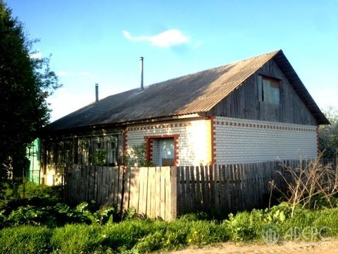 Дома, дачи, коттеджи, ул. Вишневая, д.1 - Фото 3
