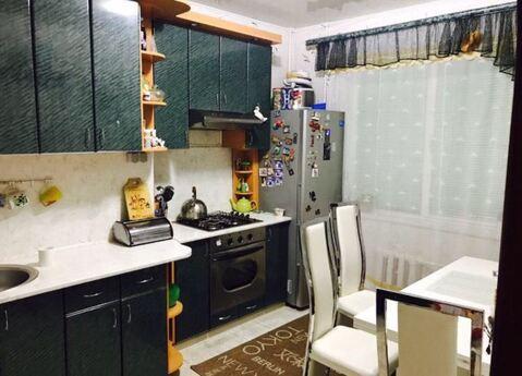 Купить не дорого двухкомнатную квартиру в Новороссийске - Фото 1