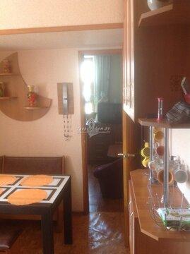 Продам 2-к квартиру 47 кв.м, 2/2 эт, в центре г. Феодосия, на ул. . - Фото 1
