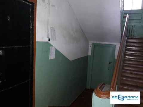Продажа квартиры, Архангельск, Ул. Комсомольская - Фото 2