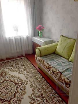 Продаю часть дома на зжм/Доватора - Фото 2