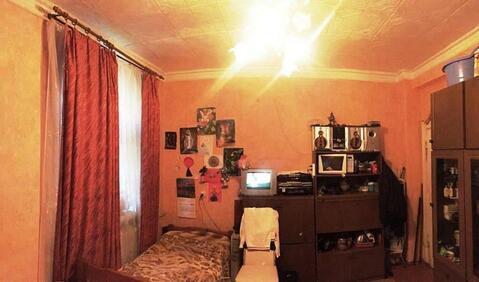 Продается комната 17 м2 в 3 ком.кв. - Фото 1