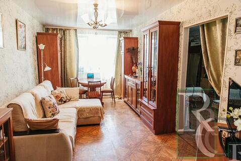 Продажа трехкомнатной квартиры на Проспекте Победы! - Фото 3