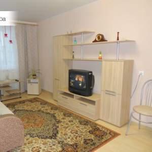 Квартира посуточно с отличным ремонтом на ул Нижняя Дуброва - Фото 1