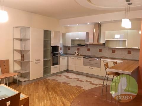 Продажа квартиры, Тюмень, Ул. Республики - Фото 3