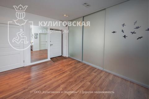 Продажа квартиры, Екатеринбург, м. Чкаловская, Ул. 8 Марта - Фото 3