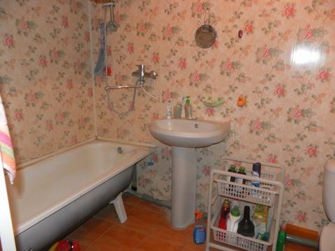 Продается однокомнатная квартира в г.Александров ул. Гагарина 23/2 - Фото 5