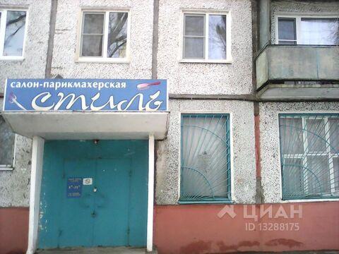 Продажа торгового помещения, Волгоград, Ул. Гороховцев - Фото 1