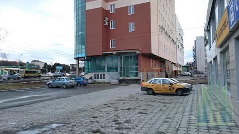 Отдельно стоящее здание - Фото 4