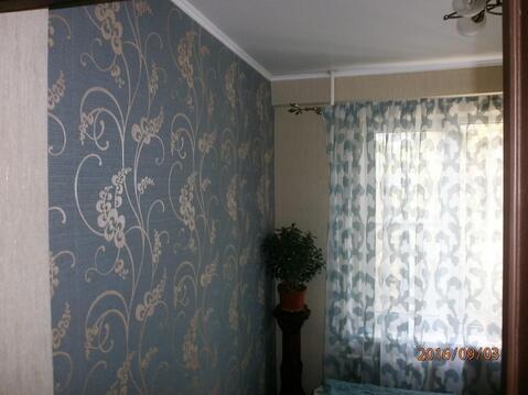 Продам 3-х ком квартиру ул.Московская 66 - Фото 3