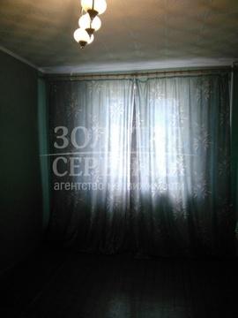 Продается 4 - комнатная квартира. Старый Оскол, Олимпийский м-н - Фото 3