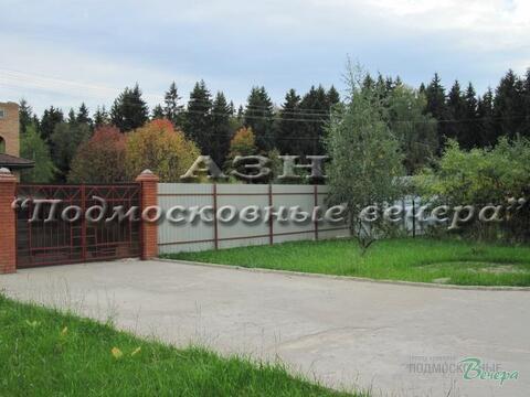 Дмитровское ш. 23 км от МКАД, Агафониха, Коттедж 160 кв. м - Фото 2