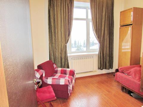 Продажа, Новая Москва, 3 х этажный таунхаус 160 м с подвалом - Фото 3