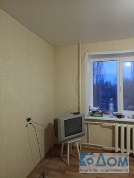 Квартира, 1 комната, 30 м2 - Фото 1