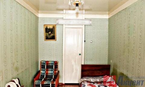 Продажа квартиры, Иваново, Ул. Войкова - Фото 2