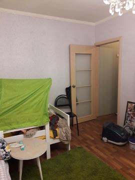 2 комнатная квартира Белоозерский - Фото 2