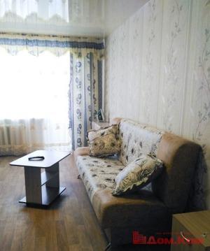 Аренда квартиры, Хабаровск, Ул. Яшина - Фото 2