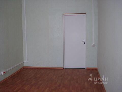 Офис в Псковская область, Псков Крестовское ш, 1а (17.0 м) - Фото 2