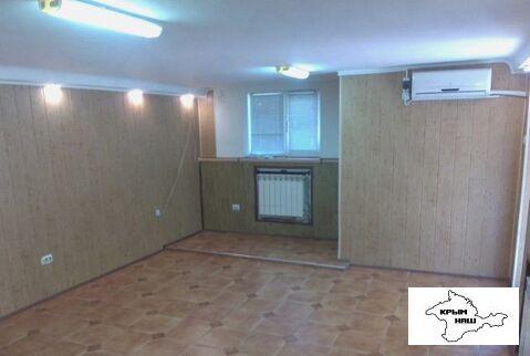 Сдается в аренду офис г.Севастополь, ул. Кулакова - Фото 3