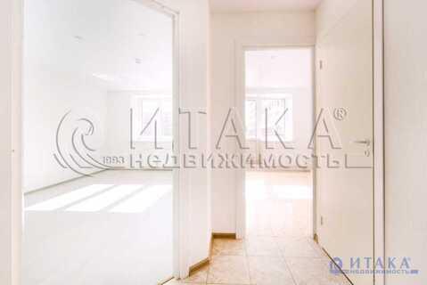 Продажа квартиры, м. Лесная, Маршала Блюхера пр-кт. - Фото 4