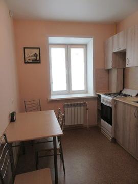 Сдается 1- комнатная квартира в шаговой доступности до центра города - Фото 4