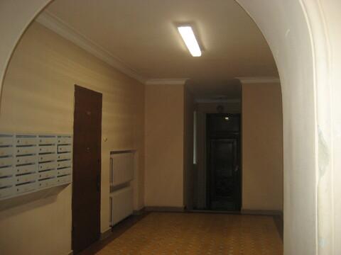 Предлагаю к продаже 1-но комн. квартиру на Фрунзенской набережной 50 - Фото 3