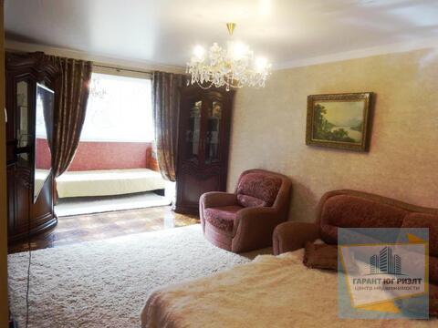 Предложение квартиры в Кисловодске для ценителей качества - Фото 2