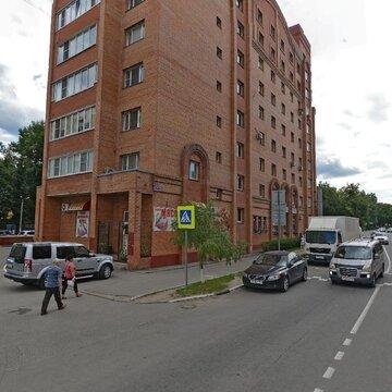 Продажа 3х комнатной квартиры в Домодедово мкр.Центральный - Фото 2