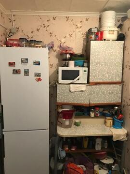 Продается комната 19 кв.м. ул. Нахимова - Фото 3