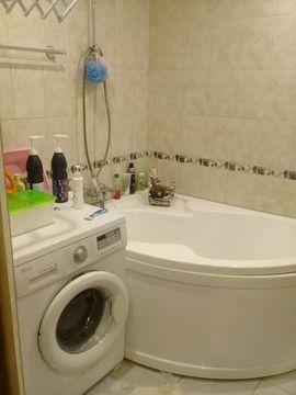 Продается 3-х комнатная квартира , ул Армейская 13 - Фото 4