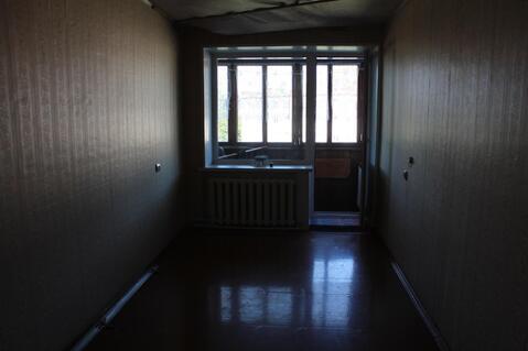3- комнатная квартира ул.Строителей, д. 8 - Фото 4