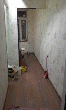Сдам 1 комнату ул.Теплосерная - Фото 4