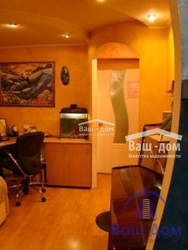 Продается отличная 2 комнатная квартира в Александровке, ост. . - Фото 2