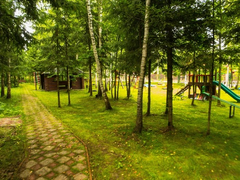 Продаю участок, 10 соток, Киевское ш, новая Москва, в лесу - Фото 5