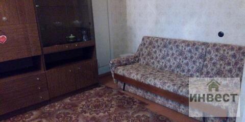 Продается 2х-комнатная квартира Бекасово - Фото 1