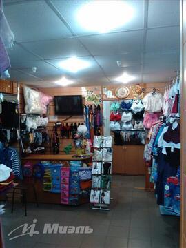 Продам магазин, город Пыть-Ях - Фото 3