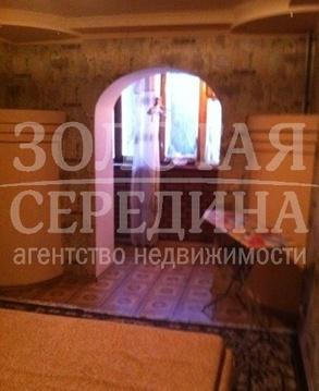 Продается 2 - комнатная квартира. Старый Оскол, Комсомольский пр-т - Фото 1