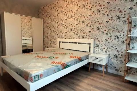 Объявление №66024857: Сдаю комнату в 2 комнатной квартире. Иваново, ул. Суворова, 38,