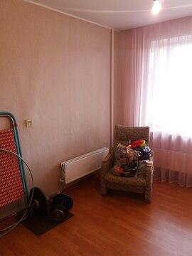 Продажа 4-комнатной квартиры, 90.8 м2, г Киров, Володарского, д. 12 - Фото 5