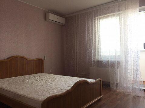 Аренда квартиры, Краснодар, Героев-Разведчиков улица - Фото 4