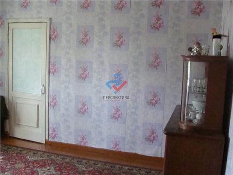 Квартира по адресу пер. Пархоменко - Фото 5