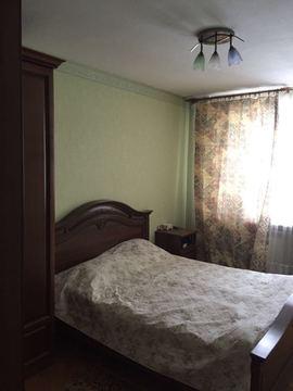 3 комн.кв, г.Видное, проспект Ленинского Комсомола, дом 25 - Фото 4