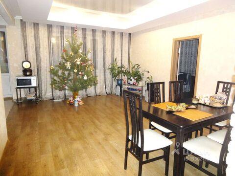 Продажа квартиры, Саранск, Ул. Попова - Фото 2