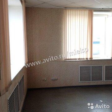 Офисное помещение, 24 м - Фото 1