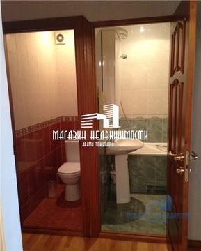 Сдается 3-ая квартира 75кв 59 центр id объекта 16872 (ном. объекта: . - Фото 3