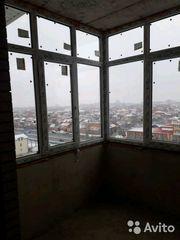 Продажа квартиры, Владикавказ, Доватора пр-кт. - Фото 1
