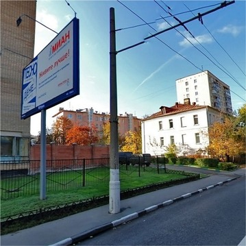Продажа квартиры, м. Октябрьская, Ул. Мытная - Фото 1