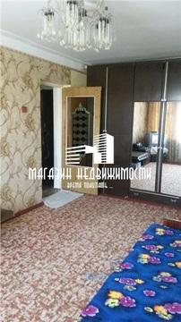 1 комнатная квартира по ул. Щаденко, 3/5эт, 32 кв.м (ном. объекта: . - Фото 2