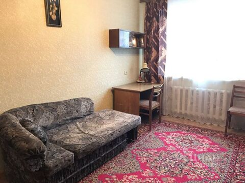 Аренда квартиры, Саранск, Улица Розы Люксембург - Фото 2