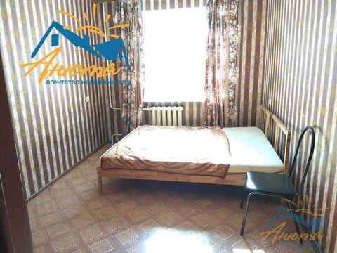 Аренда 2 комнатной квартиры в городе Обнинск улица Калужская 24 - Фото 2